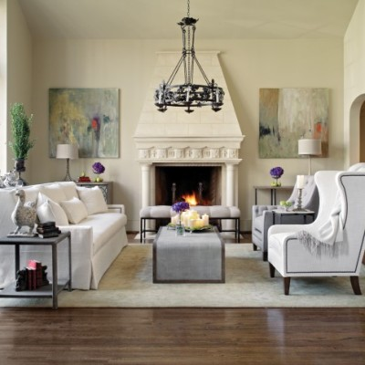 What's In A Name? The Story Behind Gabby Home