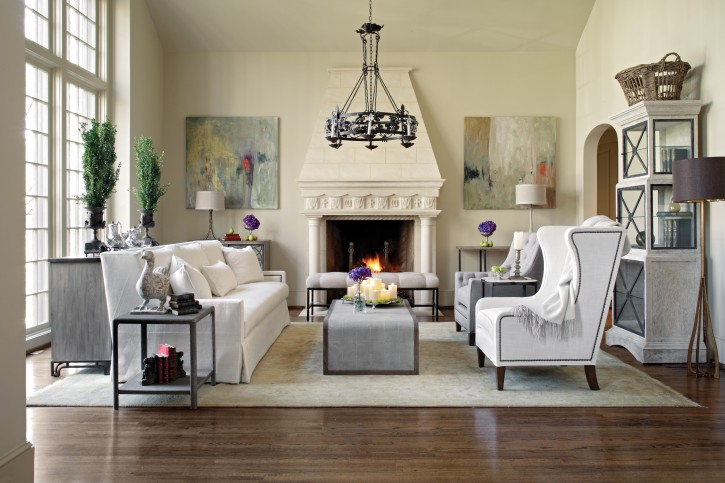 living_room_welch