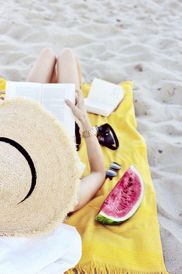 watermelononthebeach