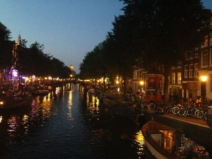 Amsterdamnightpretty