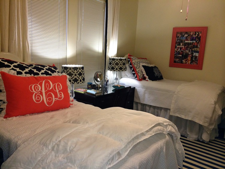 dorm-room-accessories