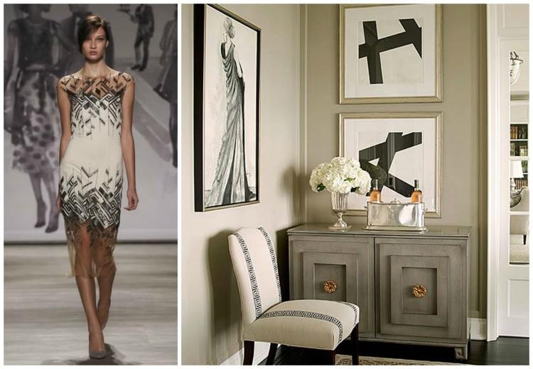 NYFW SS15 - Fashion + Interiors - Hadley Court blog feature - GP NYCLQ (1)
