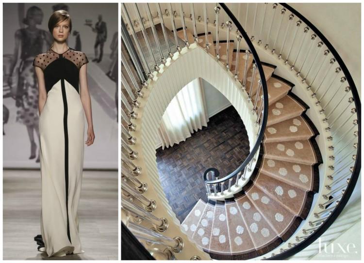 NYFW SS15 - Fashion + Interiors - Hadley Court blog feature - GP NYCLQ (10)