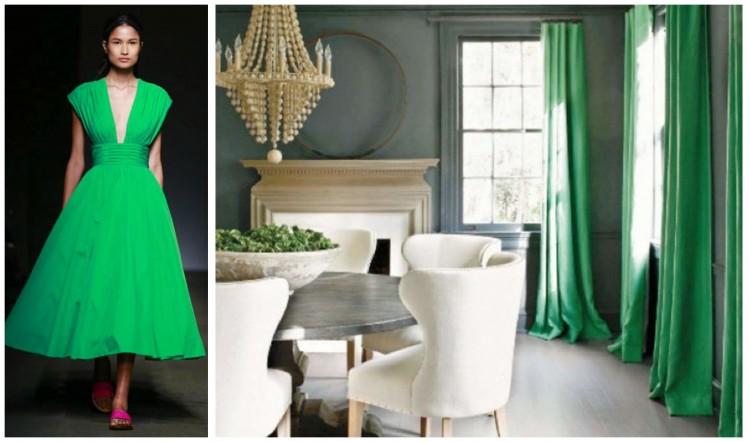 NYFW SS15 - Fashion + Interiors - Hadley Court blog feature - GP NYCLQ (17)