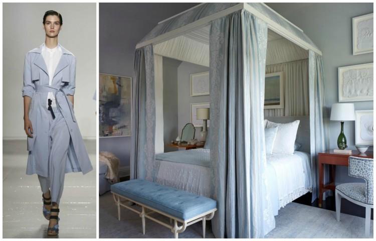 NYFW SS15 - Fashion + Interiors - Hadley Court blog feature - GP NYCLQ (4)