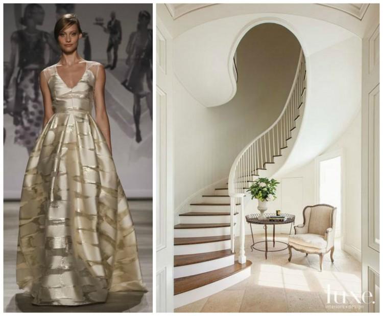 NYFW SS15 - Fashion + Interiors - Hadley Court blog feature - GP NYCLQ (7)