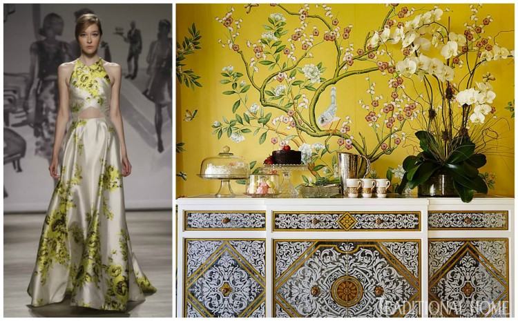 NYFW SS15 - Fashion + Interiors - Hadley Court blog feature - GP NYCLQ (8)