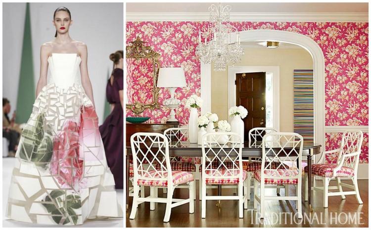 NYFW SS15 - Fashion + Interiors - Hadley Court blog feature - GP NYCLQ (9)