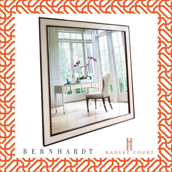 Bernhardt Haven Desk - Hadley Court Timeless Design Giveaway - Fall2014