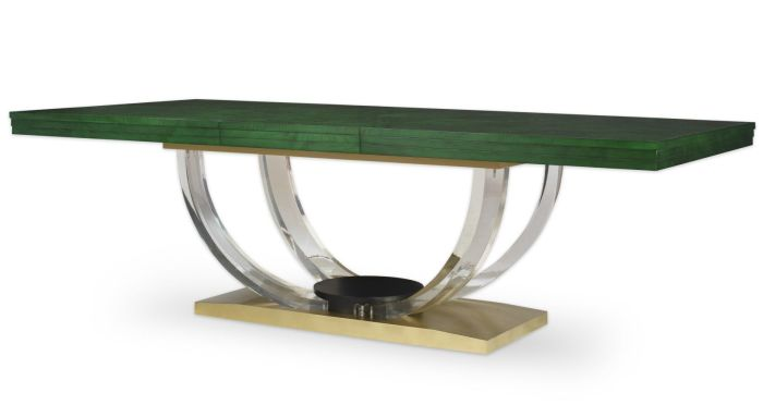 Century_-_jade_Omni_dining_table (1)