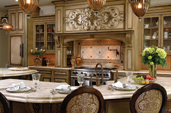 HC_luxury-kitchen-design-81