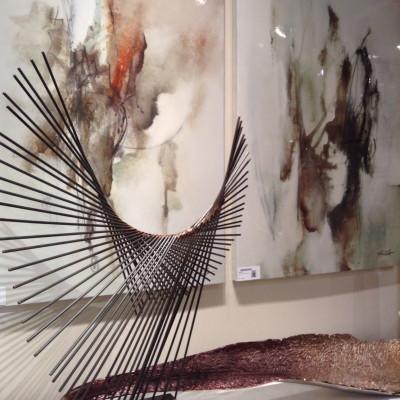 Gracious Living – The John Richard Collection at #HPMkt