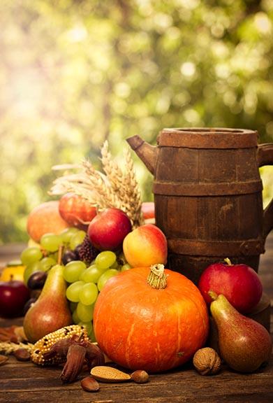 autumnharvest