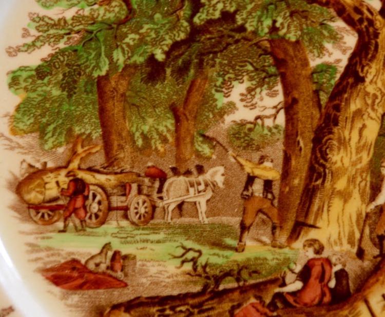 Royal-staffordshire=rural=scenes