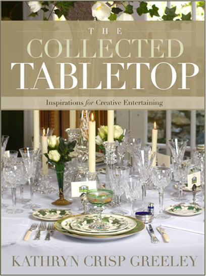 CollectedTAbletop