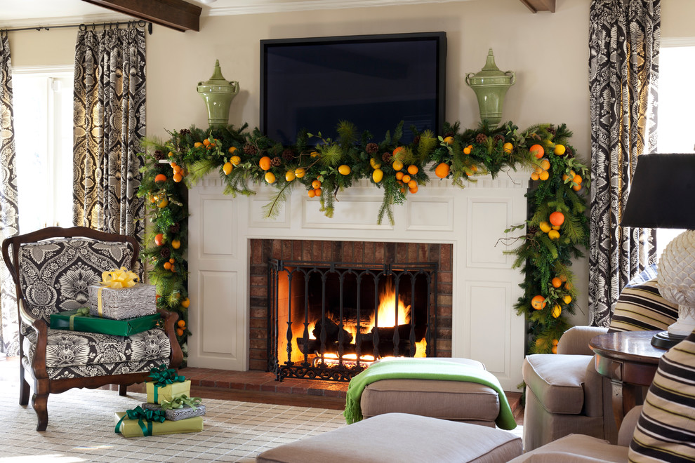 beautiful fireplaces with lovely screens hadley court Prairie Style Fireplace Screens Mission Style Screen Doors