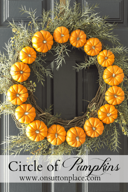 HC_Circle-Pumpkin-Wreath1