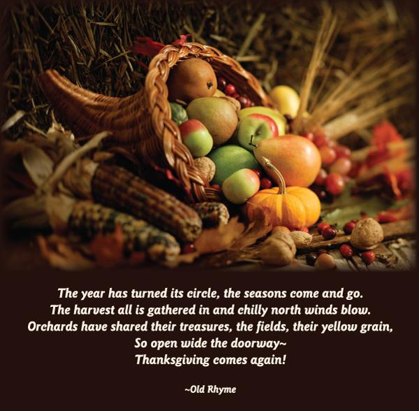HC_LC_Cornucopia_NV3_ThanksgivingCornucopia