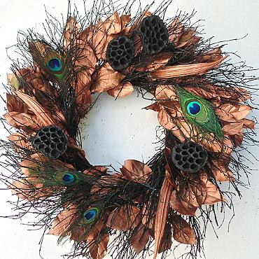 HC_wreath1