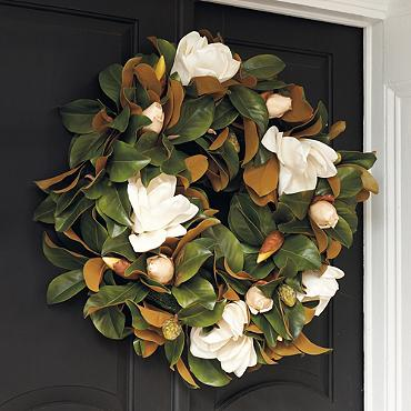 HC_wreath2view2
