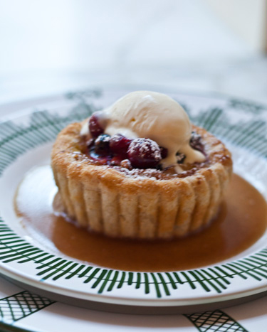 cranberry-tart3