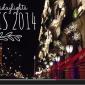 Screen Shot 2014-12-16 at 12.15.17 PM