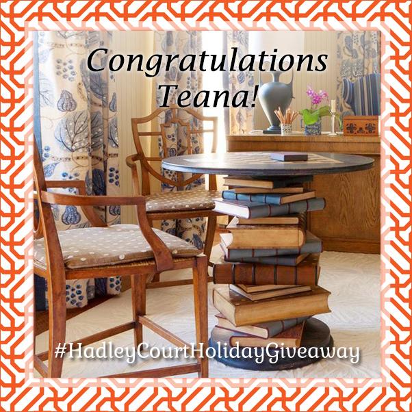 congrats (1)