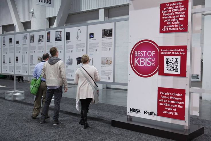 KBIS BEST OF