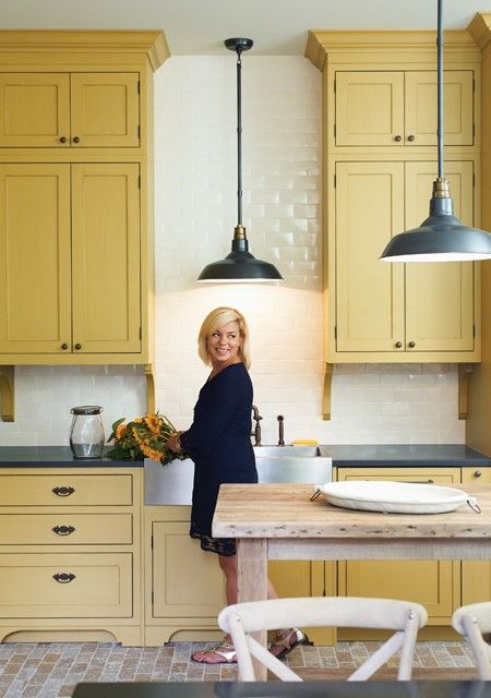 KITCHENS - 2015 in color HH