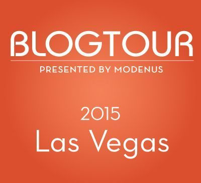 MB_BlogTourVegas2015_Logo