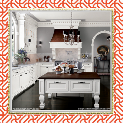 How Much Does It Cost To Remodel A Kitchen – In 2015?