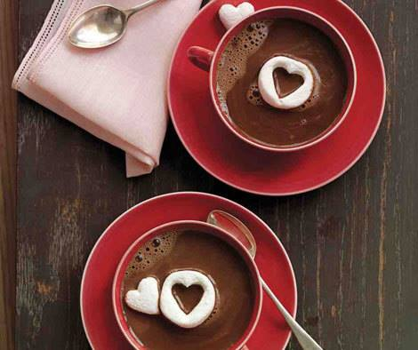 MARTHA STEWART VALENTINES DESSERTS - featured at Hadley Court blog (1)