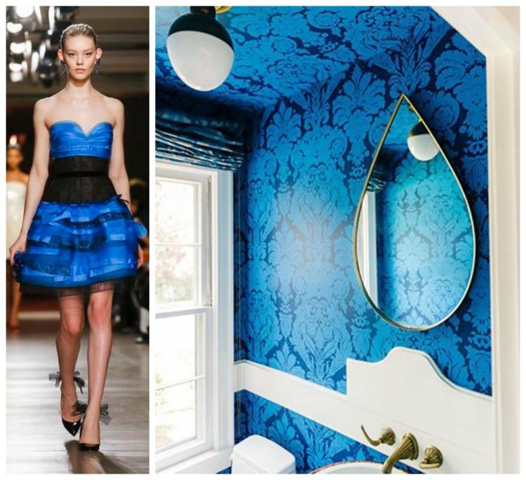 NYFW - Fashion & Decor  DESIGN DUET by Lynda Quintero- (3)