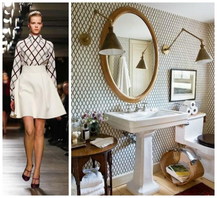 NYFW - Fashion & Decor  Design Duet by Lynda Quintero-Davids  (7)