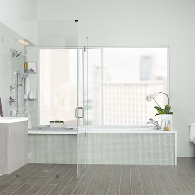 Total Luxury? TOTO Toilets – The Global Leaders In Water Saving Innovations