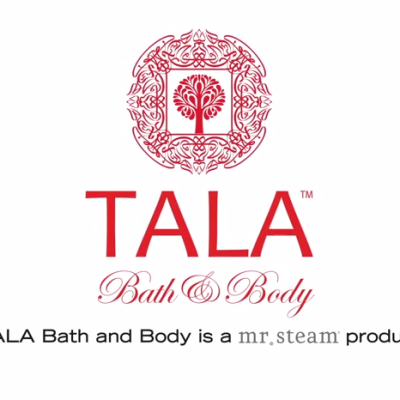 Why Do We Love @Mrs_Steam and TALA?