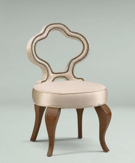 roseanne vanity stools photo