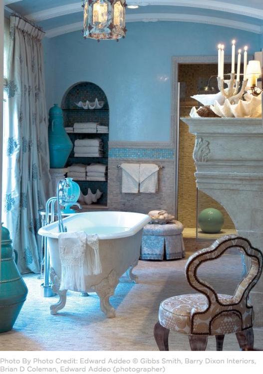 roseanne vanity stool