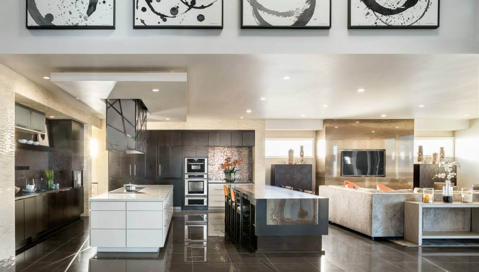 A Heritage Of Innovation Thermador Kitchen Appliances