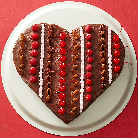 VALENTINES DESSERTS from BHG - featured at Hadley Court blog (7)