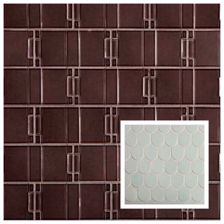 Walker Zanger tile photo