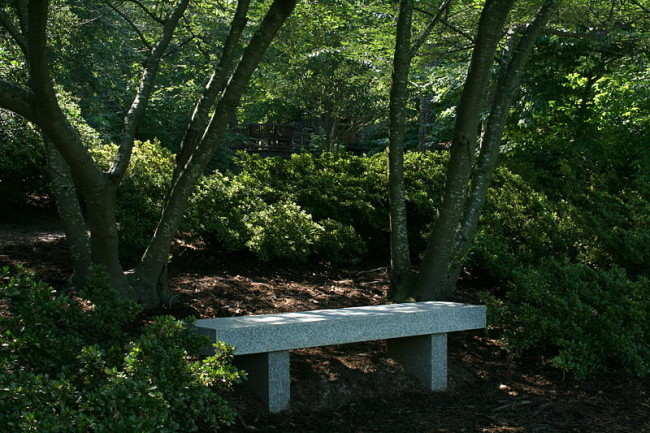 Dukegardensbench (1)