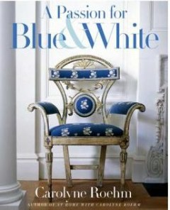 DECORATING WITH BLUE & WHITE (53)