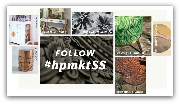 HPMKTSS - Follow on Twitter - Hadley Court blog