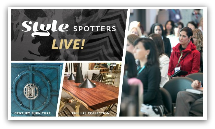HPMKTSS - Special Events - Spotters LIVE - Hadley court blog