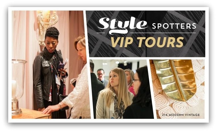 HPMKTSS - VIP Tours - Hadley Court blog