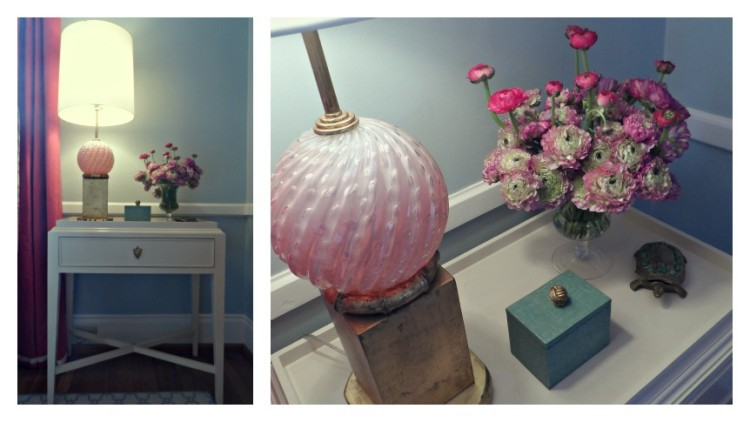 JLHPSHOWHOUSE - HPMKT - Daughters bedroom by Cathy Austin - photos by Lynda Quintero-Davids  (3)