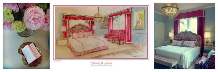 JLHPSHOWHOUSE - HPMKT - Daughters bedroom by Cathy Austin - photos by Lynda Quintero-Davids  (6)