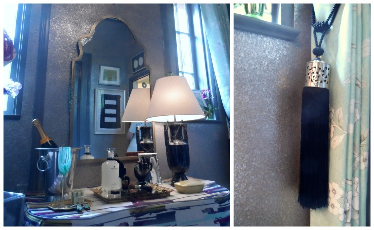JLHPSHOWHOUSE - HPMKT - Lady's Dressing Room by Kara Cox -  photos by Lynda Quintero-Davids  (3)