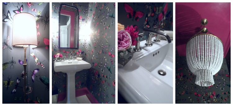JLHPSHOWHOUSE - HPMKT - Powder Room by Margaret Fisher - photos by Lynda Quintero-Davids  (1)